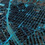 【VIRTUAL SHIZUOKA】点群データを用いた仮想空間で自動運転のテスト? 観光や教育に活用も