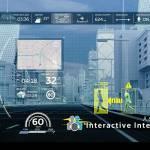 『自動運転技術の概要と社会へもたらすインパクト』トヨタ自動車・鯉渕健氏