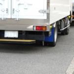 豊田通商、トラック隊列走行の後続車有人システムの公道実証を実施
