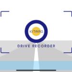 ヒヤリハット運転前後を記録する無料アプリ「KITARO×ドラレコ」 本日リリース