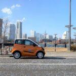 Will Smart、さいたま市のシェアリング実証実験にシステム提供