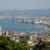 京阪バスインタビュー:大津市MaaS まちを活性化する仕掛けに