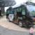 滴滴(DiDi)のMaaSへの取り組み:オンデマンドバスのサービス開始