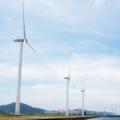 環境省 グリーンスローモビリティとEV化で脱炭素社会に